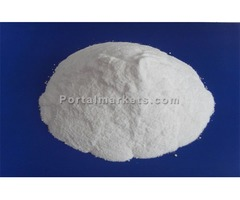 Sell 4cl-pvp , orgchemsales08@aliyun.com, Safe Quick delivery