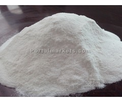 Sell  FDU-PB-22, orgchemsales08@aliyun.com, Safe Quick delivery