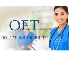 OET Coaching in Adelaide