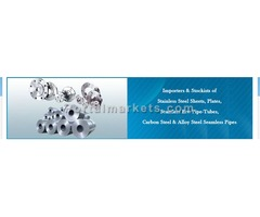 carbon steel pipe manufacturers in india | carbon steel pipe manufacturers in mumbai