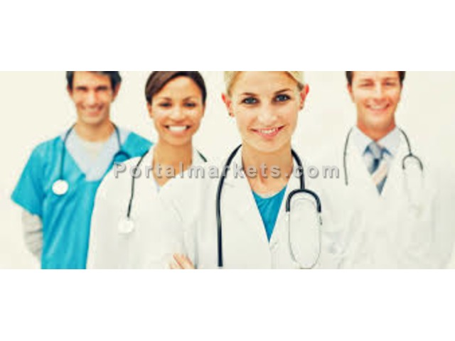 Online training classes for  Certified Infection Control - 1/1