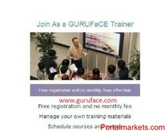 Earn Income With Online Freelance Teaching/Training Jobs