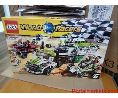 LEGO Toys Available Here !!! Contact Us: jaktoys_lego@collector.org