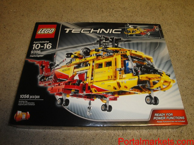 LEGO Toys Available Here !!! Contact Us: jaktoys_lego@collector.org - 2/4
