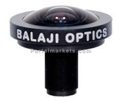 BALAJI OPTICS | BOARD CAMERA LENS | M12 MOUNT LENS | GERMANY