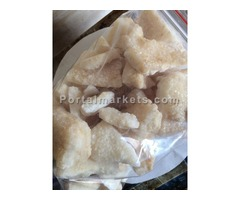 Buy A-PVP Crystal research chemical | Buy Research Chemicals Online | Buy research chemicals