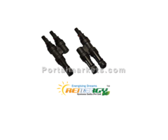 Best Solar Cable and Connector Intrivandrum , Kerala