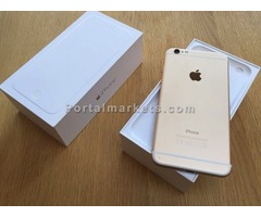 Free Shipping Apple iPhone 6s/iPhone 6 128GB/Samsung s7 Whatsapp Chat 24HRS: (+2348150235318)