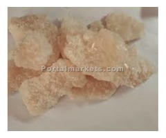 Buy A-PVP (Alpha-PVP) Crystals and Powder from the manufacturer at wholesale and retail