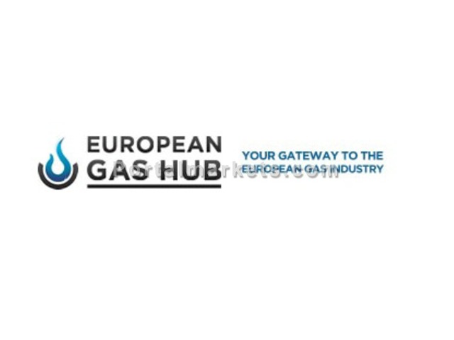 Upcoming European Gas Events - 1/1