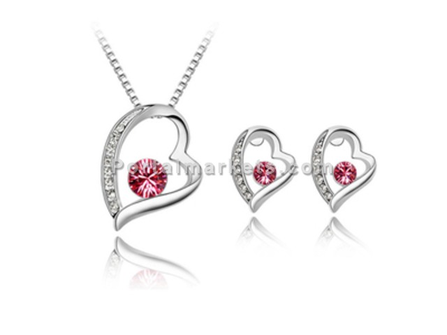 Jewellary free shipping in australia & New Zealand - 1/4