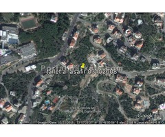 wonderful land for sale in lovely lebanon-dany 009613102608
