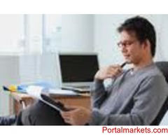 Do HR TRAINING AND Get 100% job offer in bbsr