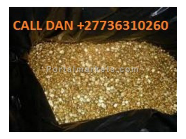 GOLD NUGGETS AND BARS FOR SALE +27736310260 - 3/3