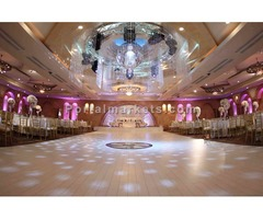 List Your Wedding Venues and Earn Extra Cash