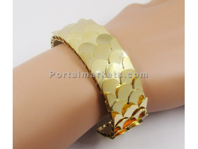 Buy Designer Artificial Bracelets For Girls Online From India - 1/1