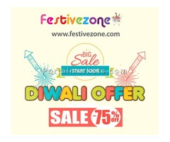Buy Standard Fireworks crackers online in Chennai