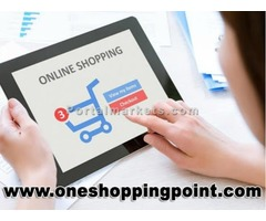 Online Shopping India: Shop Electronics, Mobiles Phones online
