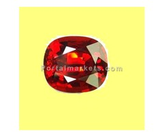 hessonite gemstone only rs 2100 call-9643992242