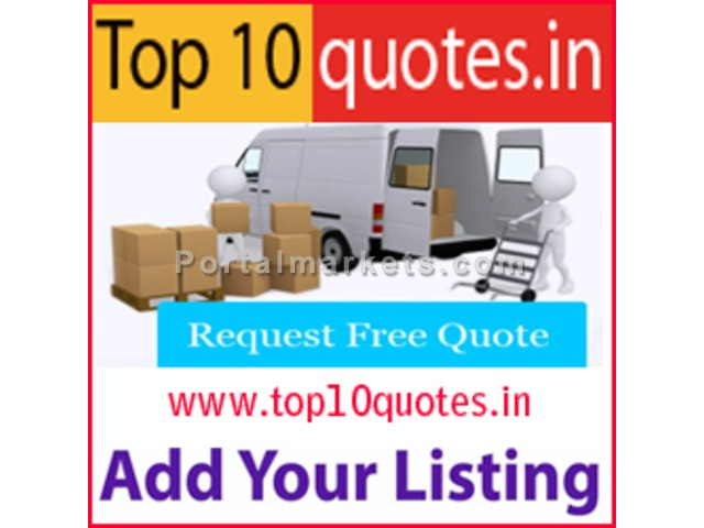 Packers and Movers Nagpur Movers and packers Nagpur - 1/1