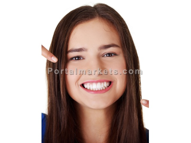 http://www.toptryloburn.com/true-brilliance-teeth-whitening-pen/ - 1/1