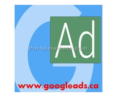 Get the Best Google Search Ad Return on Investment