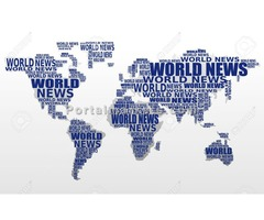 World's Best Newspapers Website