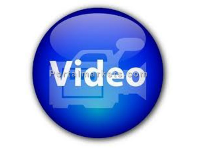Web video/ Online Video for Promoting Your Business/Service - 1/1