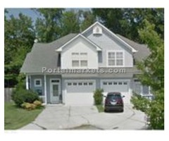 Virginia Beach Va Real Estate - Good Property
