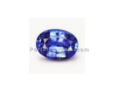 blue sapphire gemstone only rs 5100 call-9643992242