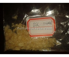 Mdma and BK mdma crystals and powder methylone butylone NAPHYRONE MBDB Mdai