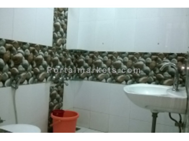 Service Apartment near Manyata Tech Park - 3/3