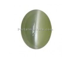 original cats eye gemstones from dharmikshakti.in