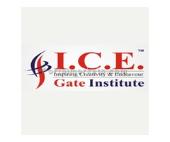 gate books for civil engineering