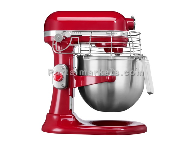 Diwali Offers 2016: Shop for 6.9 L Professional Stand Mixers - 1/1