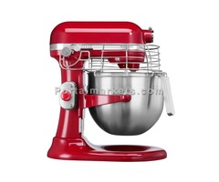 Diwali Offers 2016: Shop for 6.9 L Professional Stand Mixers