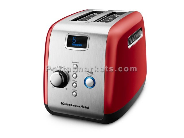 Diwali Offers 2016: Get exclusive offers on 2 Slice Toaster - 1/1