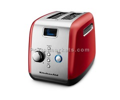 Diwali Offers 2016: Get exclusive offers on 2 Slice Toaster