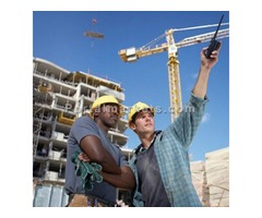 Certificate IV in Building and Construction in QLD