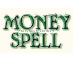 Money making ideas spells call Dr. Mama Phinah+27738618717