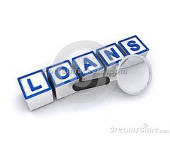 Provide Loans for retailers ,EDC machine and Online sellers