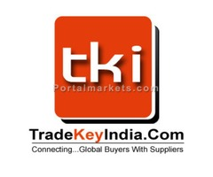 Urgent Requirements of Tele-Callers Forin Tradekeyindia.com
