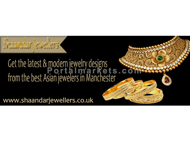 Buy the best gold & silver bullions from the most trusted bullion dealers in Manchester - 1/1