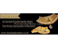 Buy the best gold & silver bullions from the most trusted bullion dealers in Manchester