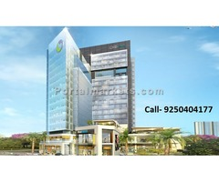 Retail Shops & Food Court | CHD EWay Towers Sector 109 Gurgaon