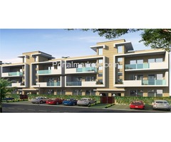 Independent Floors in Gurgaon - Central Park 3 South of Gurgaon   9250404178