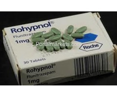 Sleeping pills,pain pills like, Rohypnol pills, Desoxyn 5mg pills, Crystal meths, OxyContine