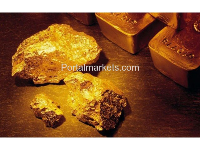 Buy Gold at a discount price. - 2/3