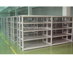 School Furniture Manufacturers in Bangalore Call: +919886393277, www.rackman.in