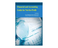 Financial and Accounting Guide for Not-for-Profit